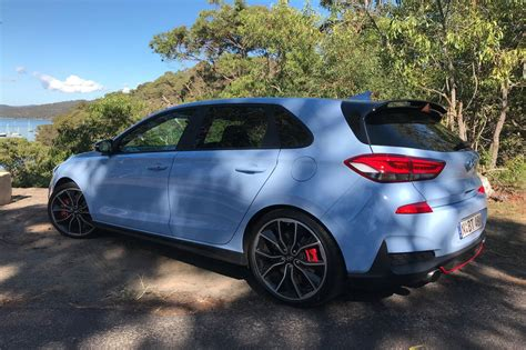 Check spelling or type a new query. Auto Review: 2018 Hyundai i30 N Performance