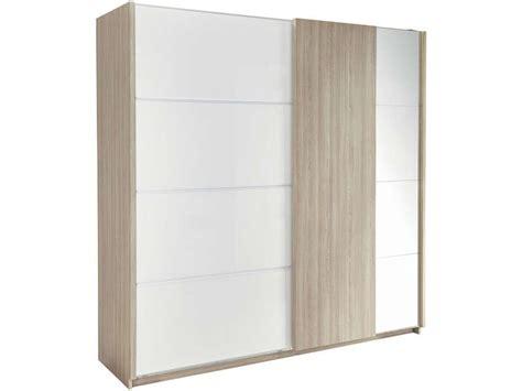 largeur porte chambre armoire vente de armoire conforama