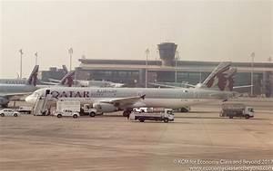 British Airways calls in Qatar Airways to help during the ...