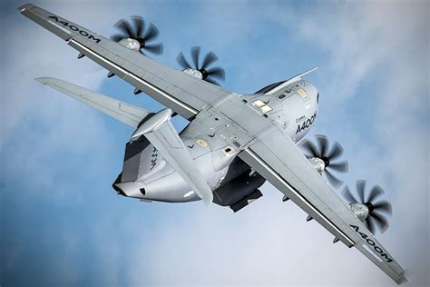 how to become a interior airbus a400m atlas