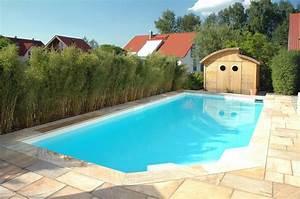 Schwimmbad Selber Bauen : die besten 17 ideen zu schwimmbad selber bauen auf pinterest schwimmteich selber bauen ~ Markanthonyermac.com Haus und Dekorationen