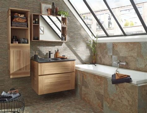 17 best images about meuble salle de bain on modern bathrooms cats and