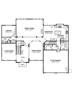 K Hovnanian Floor Plans Ohio by Fabulous Floorplans On Master Suite Keeping