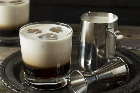 Check out our white russian coffee selection for the very best in unique or custom, handmade pieces from our there are 1198 white russian coffee for sale on etsy, and they cost $14.45 on average. BREW-tiful Coffee   White Russian
