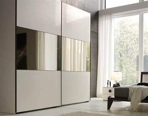 Modern Wardrobe by Concepts In Wardrobe Design Eq