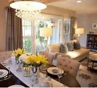 Living Room Dining Room Combo Lighting Ideas by Best 20 Small Living Dining Ideas On Pinterest Living Dining Rooms Living