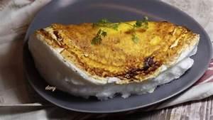 Omelette Mere Poulard : l omelette de la m re poulard du mont saint mchel ~ Melissatoandfro.com Idées de Décoration