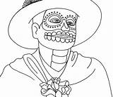 Coloring Parade Enlarge Wenchkin sketch template