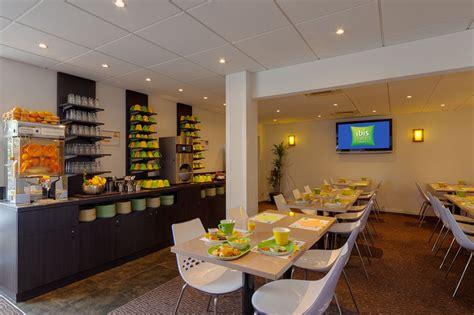 chambre hotel ibis hôtel ibis styles rennes centre gare 35000 rennes