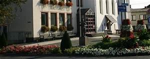 Gärtnerei Mülheim Kärlich : stadt m lheim k rlich ~ Markanthonyermac.com Haus und Dekorationen