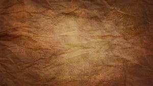 Rock Texture Desktop HD Wallpapers 16158 - Amazing Wallpaperz