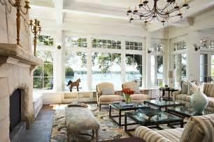 livingroom windows 15 living room window designs decorating ideas design trends premium psd vector downloads
