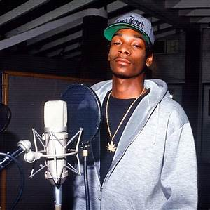 """Daily Rap Pics on Twitter: """"Snoop Dogg and Dr. Dre in the ..."""