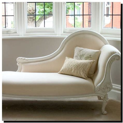 Small Chaise Lounge Chairs For Bedroom Uk  Advice For