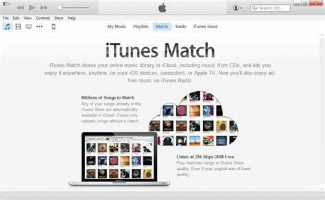 itunes match iphone how to transfer from iphone to computer leawo