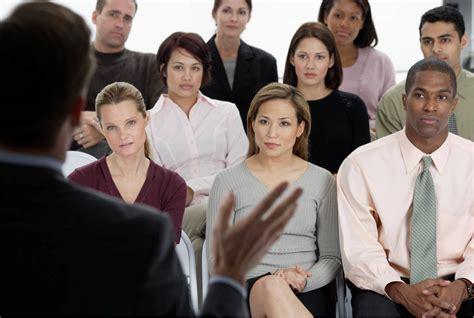 11343 business presentation audience curso gr 225 tis certificado de como falar bem em p 250 blico