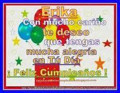 tarjetas de felicitacion on happy birthday amigos and dios