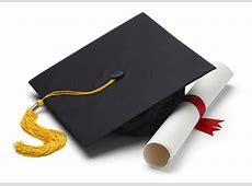 graduation cap gbtps