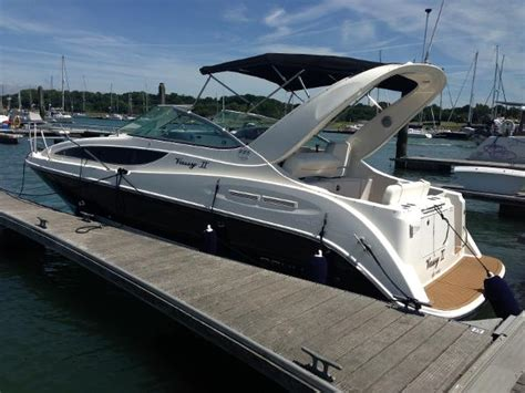 Bayliner Boats For Sale In New Hshire by Bayliner Boats For Sale In United Kingdom 3 Boats
