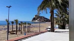 maison espagne bord de mer photo espagne villa au bord du With camping bord de mer vendee avec piscine 17 camping espagne costa brava