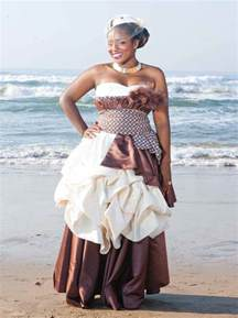classical wedding beautiful traditional tswana wedding dresses 2015 fashion trend