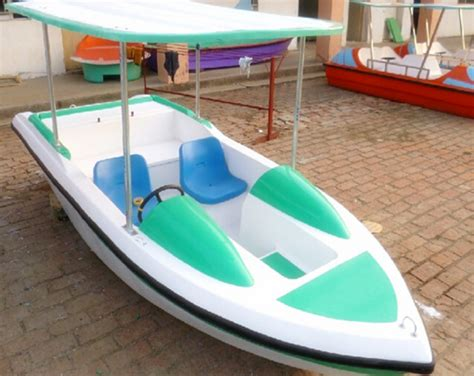 4 Person Pedal Boat by Electric Paddle Boats For Sale Paddle Boats For Sale