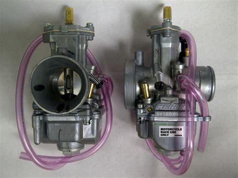 keihin 28mm replacement engine parts find engine parts replacement engines and more