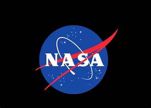 Printable NASA Logo Clip Art (page 4) - Pics about space