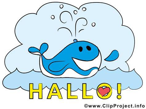Halo Clip Hallo Clipart