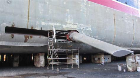 disney magic dry dock update week   transformation