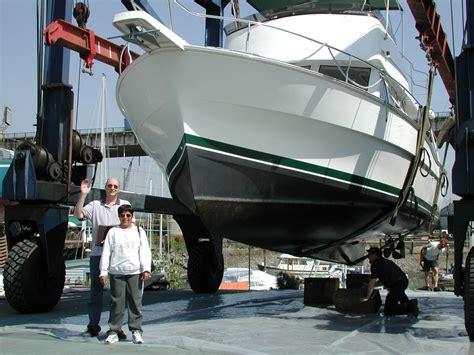 buying  boat bc yacht sales ahoy british columbia