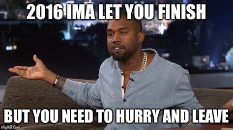 Kanye Memes - kanye west imgflip