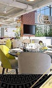 https://ift.tt/2JBbVBu | Luxury Interior Design Saudi ...