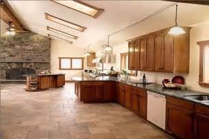 flooring best flooring for kitchen kitchen flooring ideas flooring options flooring ideas