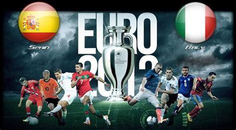 قرار إنريكي باستبعاد راموس يثير الجدل في إسبانيا. شاهد جميع اهداف بطولة امم اوروبا 2012 (فيديو) - | Euro ...