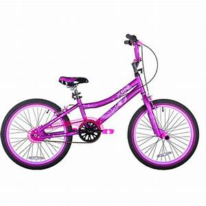 20 U0026quot  Kent 2 Cool Girls U0026 39  Bmx Bike Style Steel Frame Kids Bicycle Single Speed New