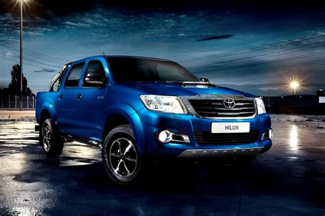 Toyota Hilux Backgrounds by 1024x682px Toyota Hilux Wallpapers Wallpapersafari