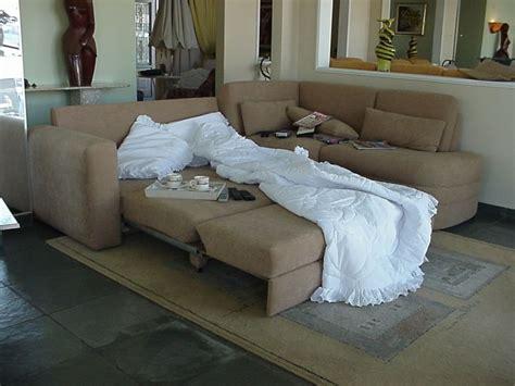 comprar sofa usado joinville preview