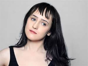 Mara Wilson - Mara Wilson Photo (34740943) - Fanpop