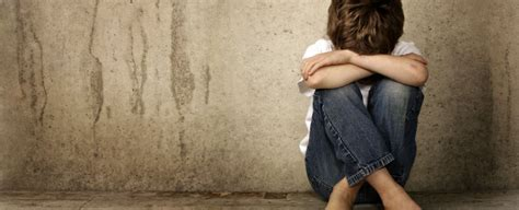 Childhood adversity and mental disorders could affect ...