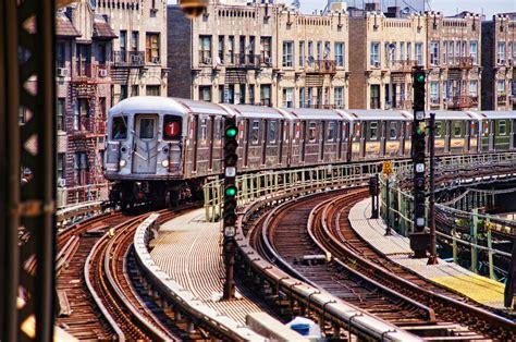 le tactile new york le m 233 tro de new york se modernise pour les smartphones ere num 233 rique