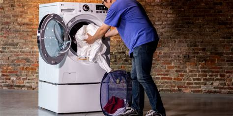 the best front load washers 1 000 of 2019 reviewed laundry