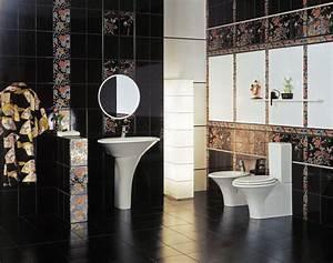 Le Roy Merlin Quimper : carrelage salle de bain chez leroy merlin estimation prix ~ Dailycaller-alerts.com Idées de Décoration