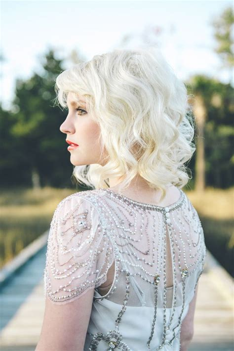 Platinum Hairstyles by 15 Cool Platinum Hairstyles To Try Pretty