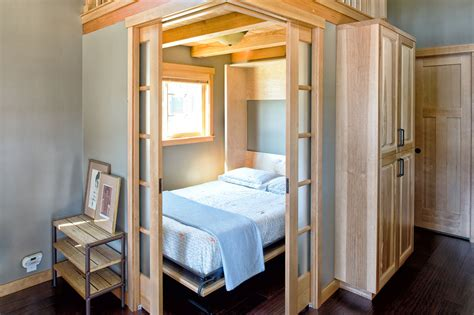 bedroom tiny house wildwood unit 80 park models west coast homes