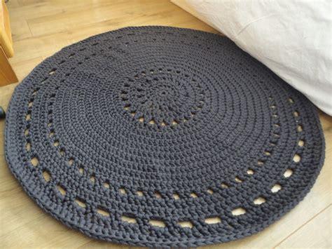 tapis tous les messages sur tapis las cositas