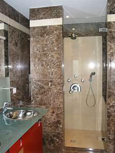 fabriquer une douche cool fabriquer un plan de travail With fabriquer porte douche