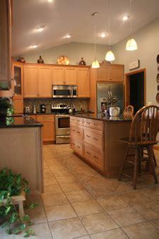 kitchen cabinets nassau county kitchen cabinet hardware nassau county wow 6238