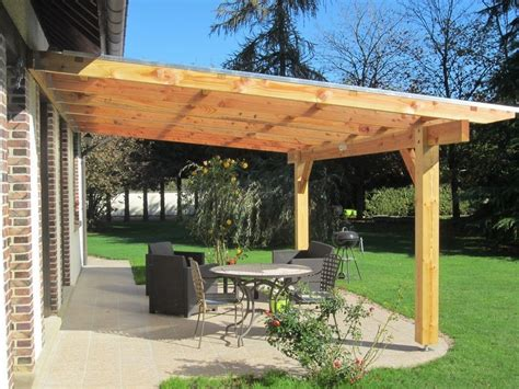 outdoor magnificent pergola pictures for your backyard griffinmeadery