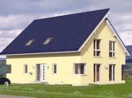 Walmdach Vorteile Nachteile : das pultdach die g nstige dachform ~ Markanthonyermac.com Haus und Dekorationen